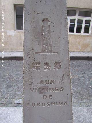 Lindependantdu4e_fukushima_IMG_2739