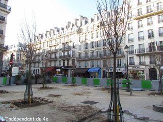 Lindependantdu4e_terre_plein_saint_paul_IMG_2768