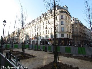 Lindependantdu4e_terre_plein_saint_paul_IMG_2773