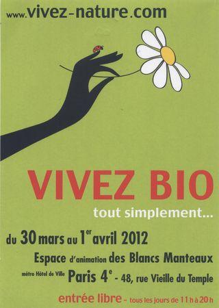 Vivez_bio