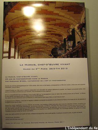 Lindependantdu4e_expo_mairie_3e_IMG_3134