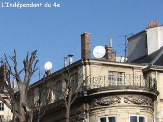 Lindependantdu4e_hotel_lambert_2009_IMG_1780