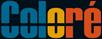 Logo-colore-150