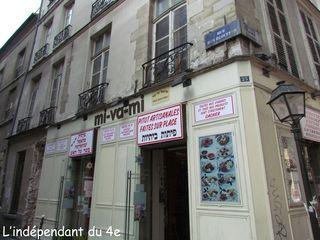 Lindependantdu4e_rue_des_ecouffes_IMG_3059
