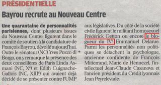 Le_parisien_2012_04_11_001_02