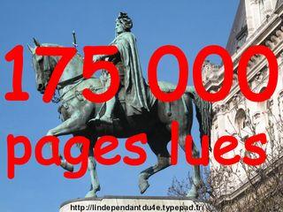 Lindependantdu4e_statue_etienne_marcel_175000