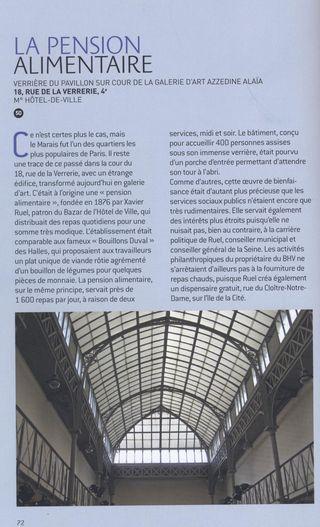 Le_marais_secret_et_insolite_001