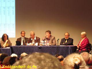 Lindependantdu4e_paris_historique_IMG_5210