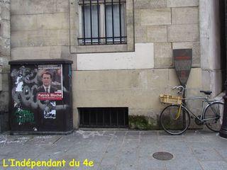 Lindependantdu4e_affiches_IMG_5102