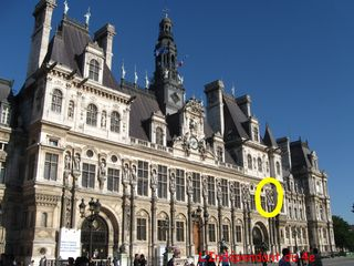 Lindependantdu4e_hotel_de_ville_pierre_lescot_IMG_5472