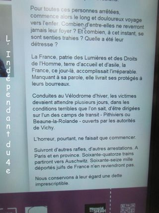Lindependantdu4e_rue_des_rosiers_IMG_6011