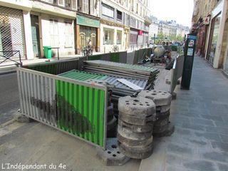 Lindependantdu4e_rue_francois_miron_autolib_IMG_8659