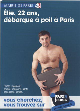 Paris_jeune