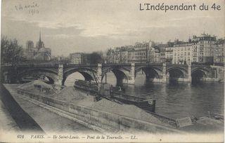 Lindependantdu4e_pont_tournellle_carte_00030_A_modifié-1