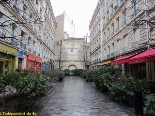 Lindependantdu4e_rue_du_tresor_fentre_IMG_0756