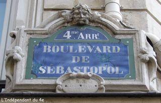 Lindependantdu4e_plaque_rue_IMG_2205