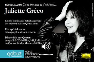 Greco-