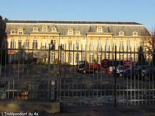 Lindependantdu4e_jardins_hotel_daumont_IMG_3391