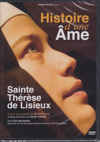 Sainte_therese_de_liseux