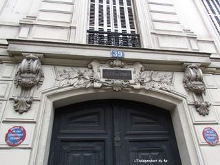 Lindependantdu4e_societe_des_cendres_IMG_2986