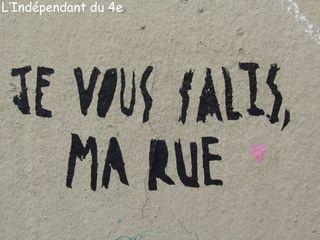 Lindependantdu4e_graffiti_IMG_3229