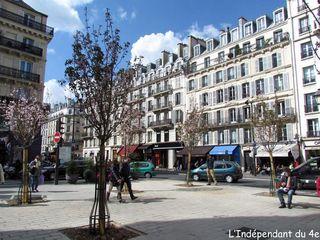 Lindependantdu4e_terre_plein_saint_paul_IMG_3377_bis