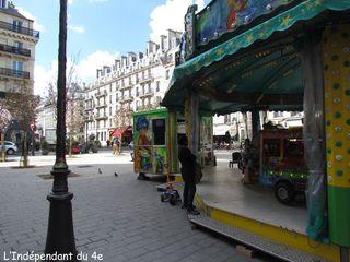 Lindependantdu4e_terre_plein_saint_paul_IMG_3381