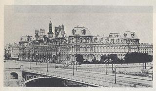 Lindependantdu4e_hotel_de_ville_1871_avril_002