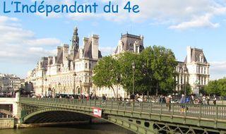 Lindependantdu4e_hotel_de_ville_2012_IMG_4056