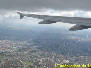 Lindependantdu4e_avion_IMG_4143