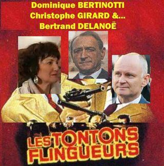 Tontons_flingueurs_09