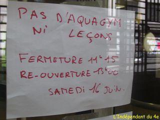 Lindependantdu4e_piscine_sainte_merri_IMG_5423