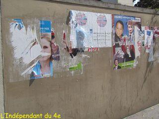 Lindependantdu4E_affiches_IMG_5442