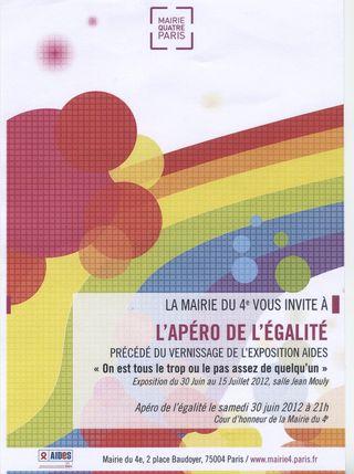 Gay_pride_01
