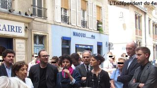 Lindependantdu4e_rue_des_rosiers_IMG_5889_ter
