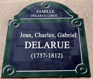 Plaque_64_delarue_jean_charles_gabriel