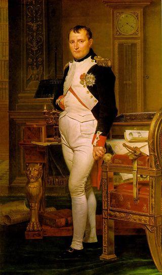 Napoleon_dans_son_cabinet_de_travail