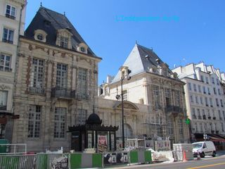 Lindependantdu4e_hotel_de_mayenne_IMG_8670