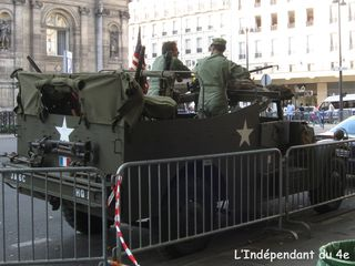 Lindependantdu4e_liberation_de_paris_IMG_2668_bis