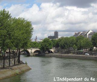 Lindependantdu4e_pont_marie_sigriest_IMG_5983