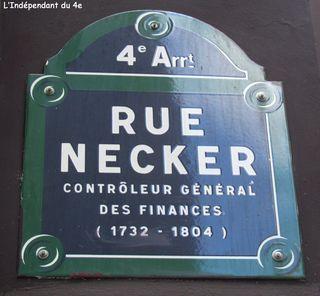 Lindependantdu4e_rue_necker_IMG_5949