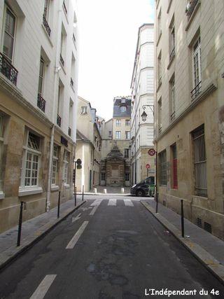 Lindependantdu4e_rue_necker_IMG_5953