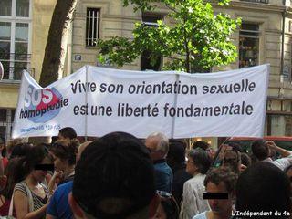 Lindependantdu4e_gay_pride_IMG_5844_bis