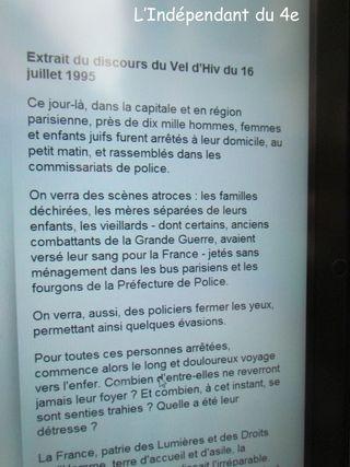 Lindependantdu4e_rue_des_rosiers_IMG_6010