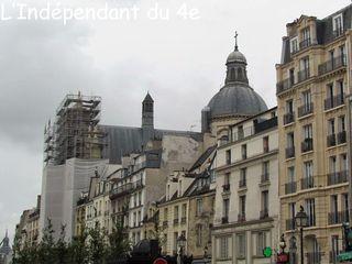Lindependantdu4e_saint_paul_IMG_6089
