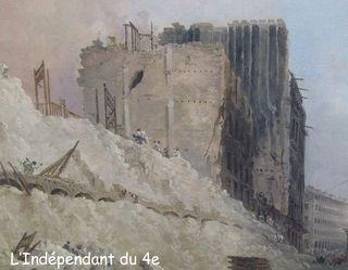 Lindependantdu4e_pont_au_change_04_IMG_8306