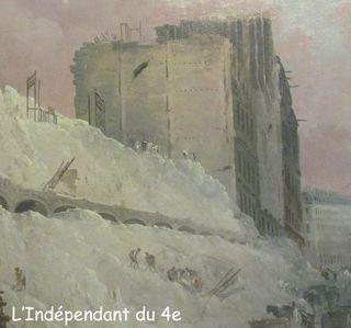 Lindependantdu4e_pont_au_change_03_IMG_6243