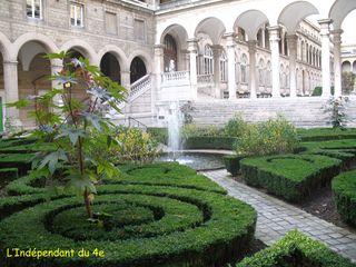 Lindependantdu4e_hotel_dieu_IMG_7186