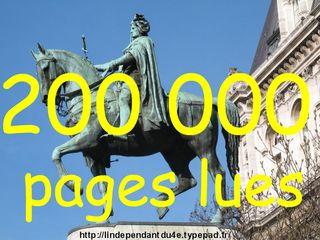 Lindependantdu4e_statue_etienne_marcel_200_000_pages_lues