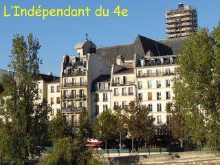 Lindependantdu4e_saint_gervais_IMG_2391